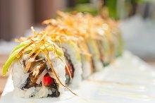 Japanese sushi rolls 016.jpg