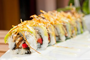 Japanese sushi rolls 017.jpg