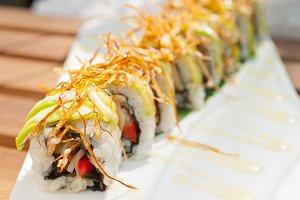 Japanese sushi rolls 018.jpg