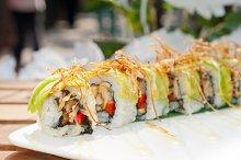 Japanese sushi rolls 019.jpg