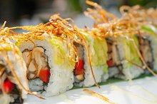 Japanese sushi rolls 020.jpg