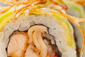 Japanese sushi rolls 021.jpg