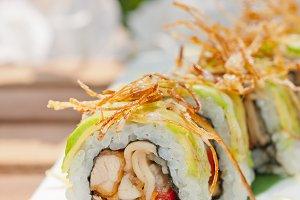 Japanese sushi rolls 022.jpg