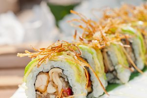 Japanese sushi rolls 023.jpg