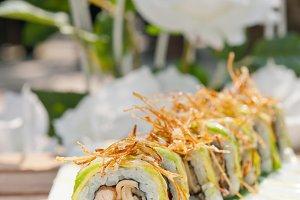 Japanese sushi rolls 024.jpg