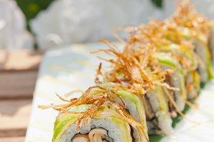 Japanese sushi rolls 025.jpg