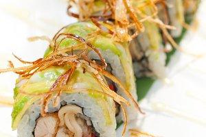 Japanese sushi rolls 026.jpg
