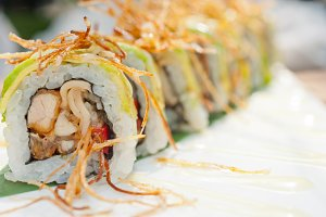 Japanese sushi rolls 027.jpg