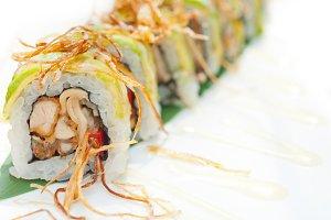 Japanese sushi rolls 029.jpg