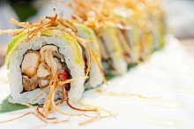 Japanese sushi rolls 028.jpg