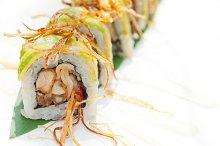 Japanese sushi rolls 030.jpg