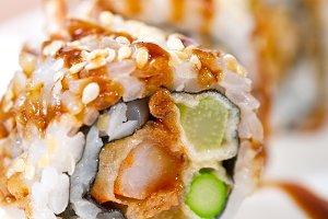 japanese sushi 002.jpg