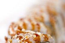japanese sushi 001.jpg
