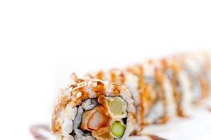 japanese sushi 003.jpg