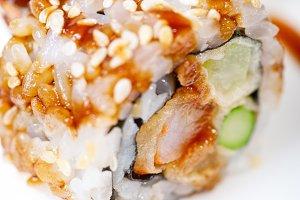 japanese sushi 004.jpg