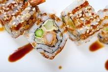japanese sushi 006.jpg