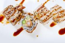 japanese sushi 008.jpg