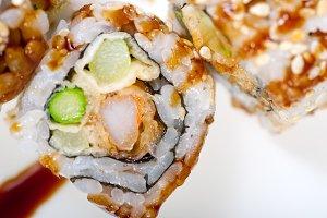 japanese sushi 009.jpg