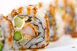 japanese sushi 010.jpg
