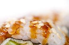 japanese sushi 011.jpg