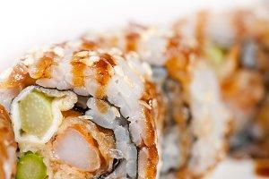 japanese sushi 012.jpg