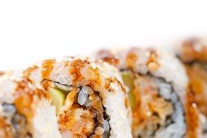 japanese sushi 014.jpg