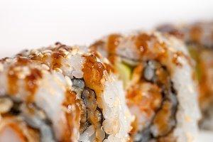 japanese sushi 013.jpg