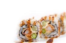japanese sushi 015.jpg