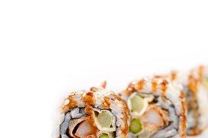 japanese sushi 016.jpg