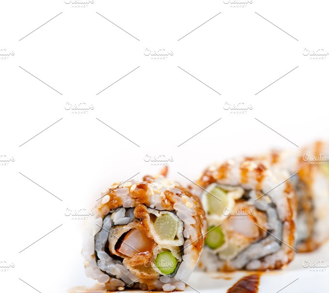 japanese sushi 016.jpg - Food & Drink