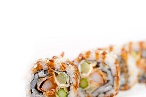 japanese sushi 017.jpg