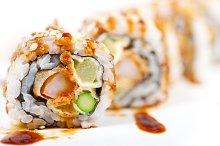 japanese sushi 018.jpg