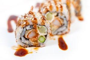 japanese sushi 019.jpg