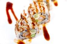 japanese sushi 021.jpg
