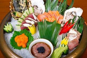 japanese sushi 022.jpg