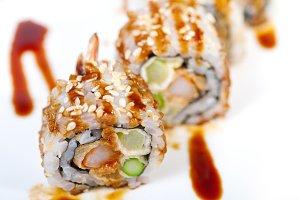 japanese sushi 020.jpg