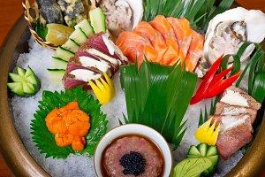 japanese sushi 023.jpg