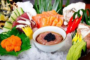 japanese sushi 024.jpg
