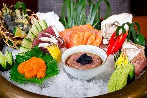 japanese sushi 025.jpg