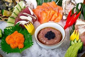 japanese sushi 026.jpg
