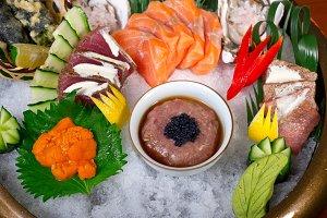 japanese sushi 027.jpg