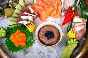 japanese sushi 028.jpg