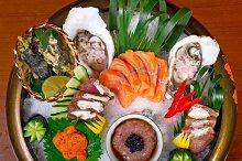 japanese sushi 029.jpg
