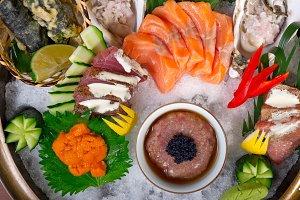japanese sushi 030.jpg