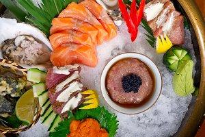 japanese sushi 032.jpg