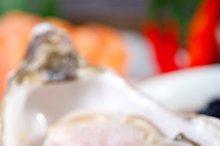 japanese sushi 037.jpg
