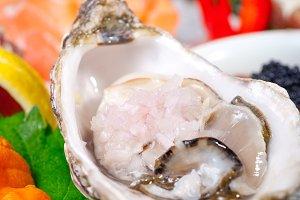 japanese sushi 038.jpg