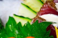 japanese sushi 045.jpg