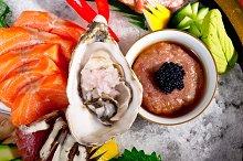 japanese sushi 046.jpg