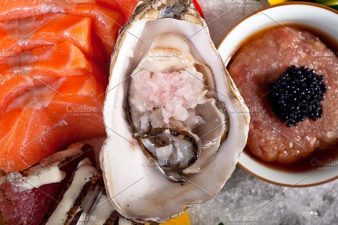 japanese sushi 048.jpg - Food & Drink